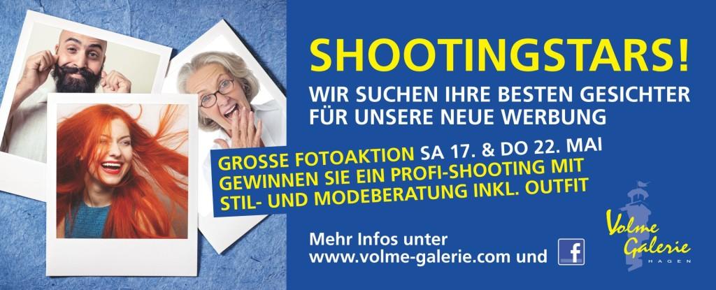 Casting_BlowUp_2014_Druck_klein