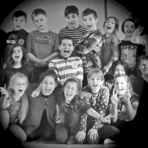 Grundschule_Druck