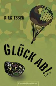 Dirk_Esser_Druck