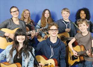 Gitarrenschule_Druck