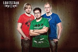 Lautstark_Druck