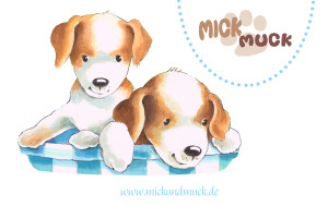 Mick und Muck_Logo (2)