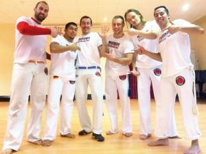 capoeira_web