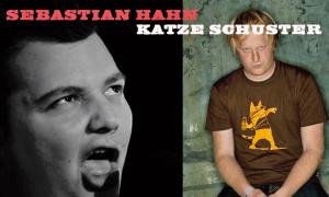 hahn_schuster_Druck