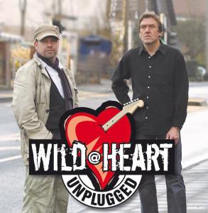 wild@heart_Druck