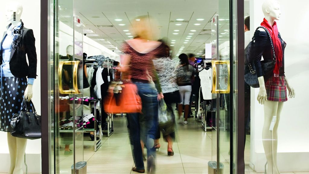 Shops_fullscreen