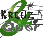 logo_Kreuz&Quer