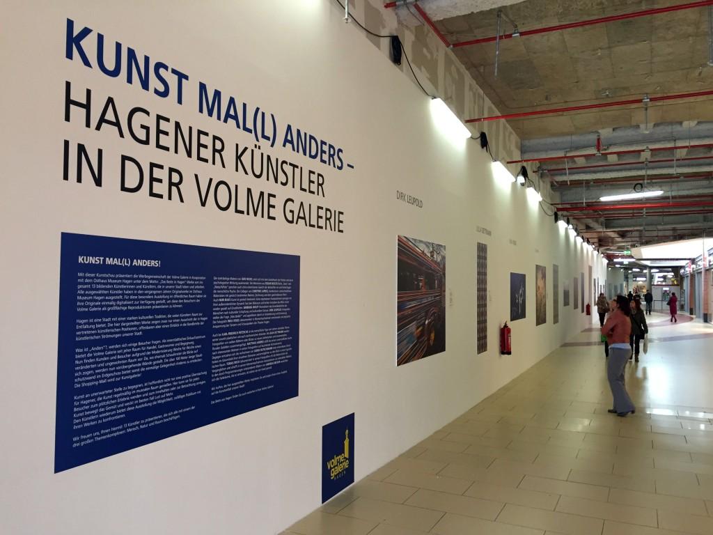 EG Eingang FE-Platz