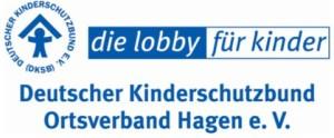 Logo_Kinderschutzbund_Hagen